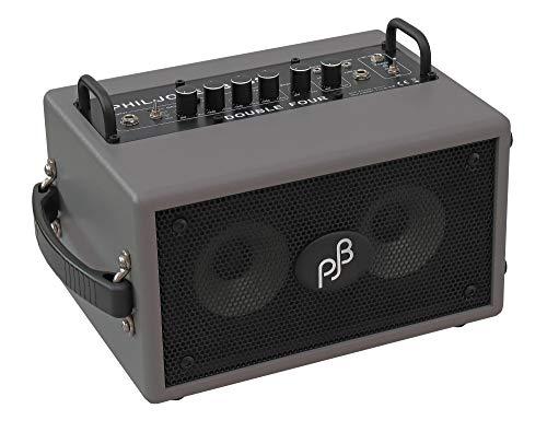 PJB ベースアンプ B07W3KD5Y5 1枚目
