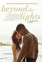 Beyond the Lights映画ポスター27x 40スタイルA 2014Unframed