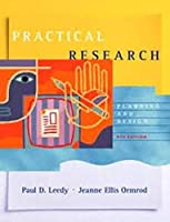 PRACTICAL RESEARCH, 12TH EDITION