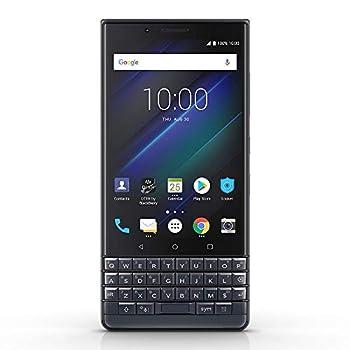 BlackBerry+KEY2+LE+%28BBE100-4%29+Dual+SIM+64GB+SIM%E3%83%95%E3%83%AA%E3%83%BC+%E4%B8%A6%E8%A1%8C%E8%BC%B8%E5%85%A5%E5%93%81+%28Slate%2F%E3%83%96%E3%83%A9%E3%83%83%E3%82%AF%29