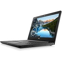 Dell ノートパソコン Inspiron 14 3467 core i5 Office搭載 ブラック 19Q12HB/Windows10/14.0HD/8GB/1TB/HDD/DVD-RW