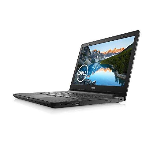 Dell ノートパソコン Inspiron 14 3467 c...