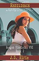 Resilience: Reagan Sinclair, FBI