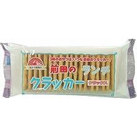 前田製菓 ランチクラッカー 85g×20袋
