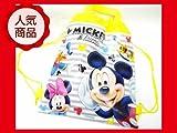 Amazon.co.jpミッキーフレンズリュックバックお菓子詰め合わせ 縦型 イエロー・ブルー・レッド 駄菓子 詰め合わせ