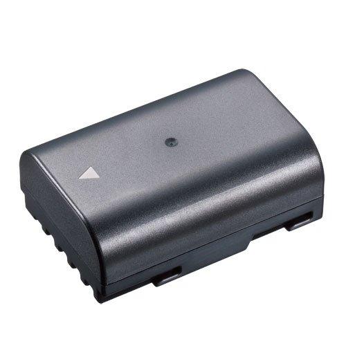PENTAX 充電式リチウムイオンバッテリー D-LI90P 39981