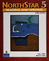 NorthStar Reading and Writing Level 5 (3E) Student Book