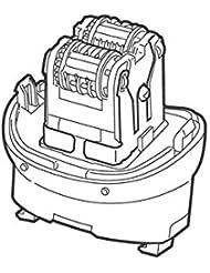 Panasonic ワキ用脱毛ヘッド駆動部 ESWD93W4057