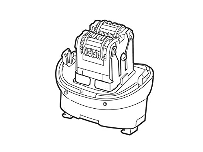 年金前書きセットアップPanasonic ワキ用脱毛ヘッド駆動部 ESWD93W4057