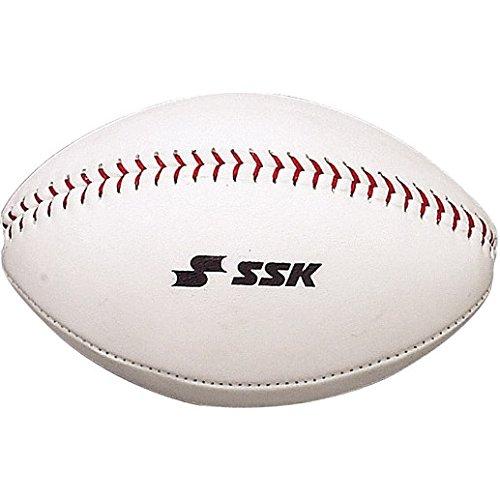 SSK 3WAYトレーニングボール GDT3WB  直径:約74mm、円周:約235mm