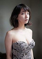 吉岡里帆_4 女優 Lサイズ写真10枚