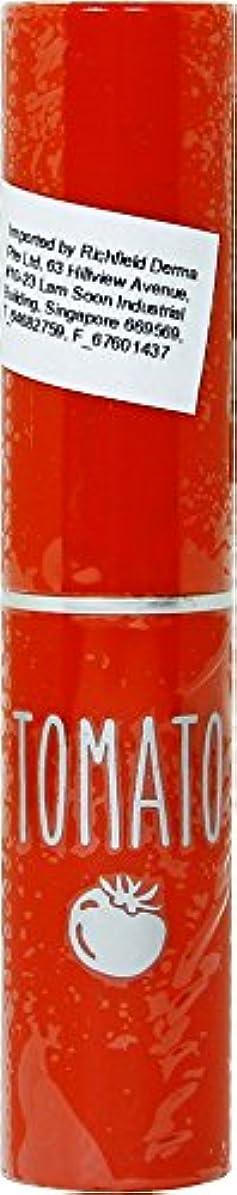食品ますますブローホールスキンフード (SKINFOOD) トマトジェリーティントリップ #4