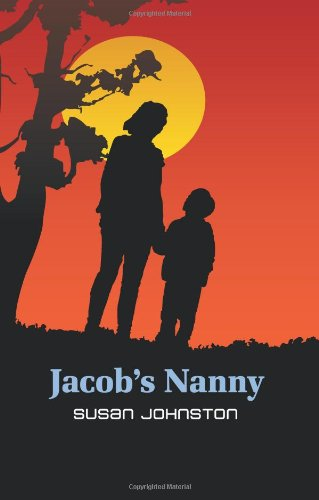 Jacob's Nanny