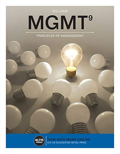 Download MGMT (New, Engaging Titles from 4ltr Press) 1305661591