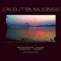 Calcutta Musings