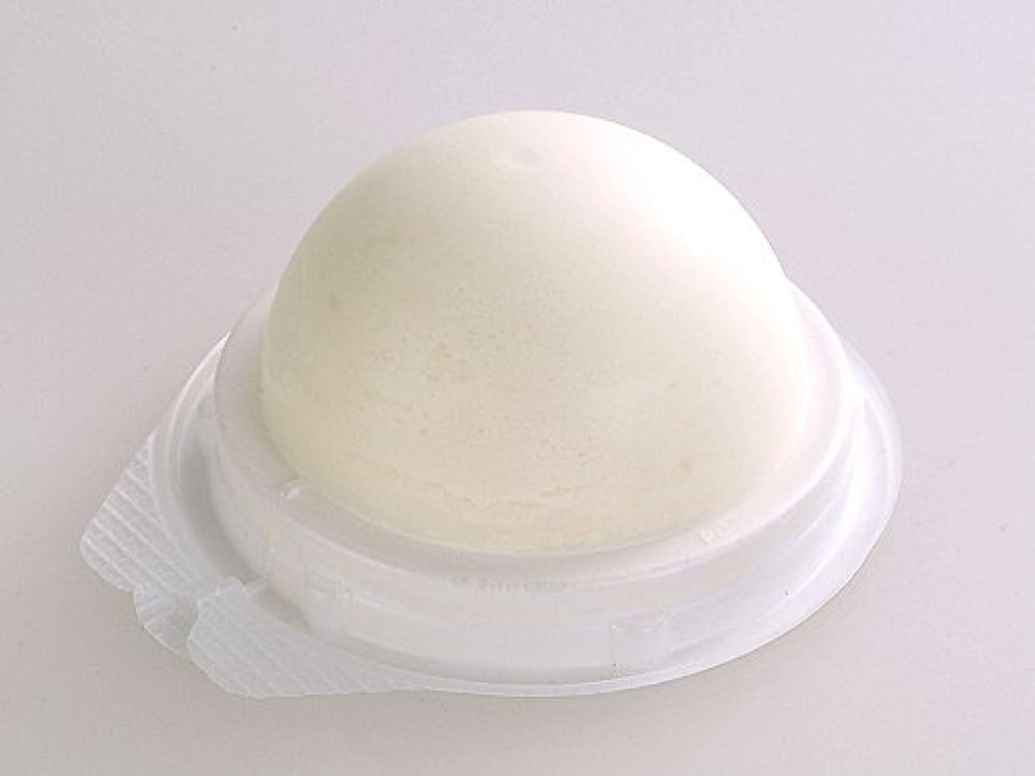強化トレイ期間Sweets-Kiss ポーション アイス PQ バニラ V55 60個入