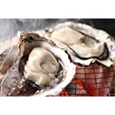 【新入荷】【広島・音戸直送】 生かき から付牡蠣15個  むき身700g  【生食用】ナバラ水産
