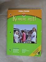 Video GD Komm Mit! LV 1 2003