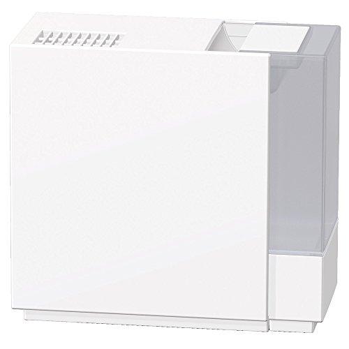 ダイニチ 気化式加湿器 Eシリーズ ホワイト HD-ES215-W