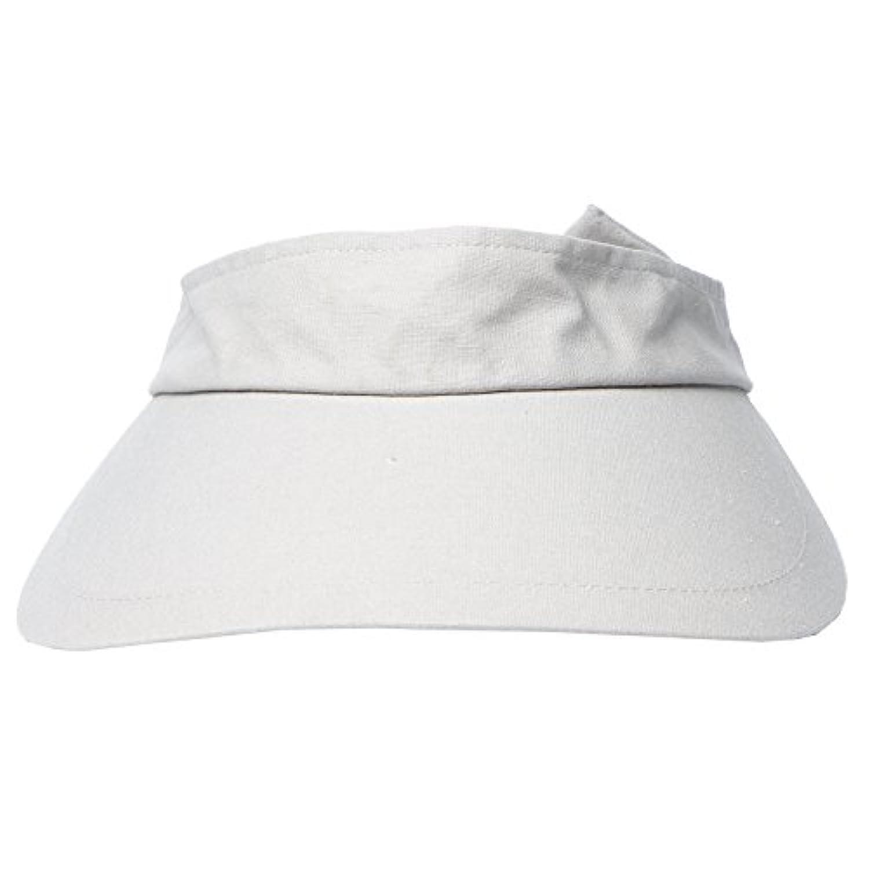 BoToKiNo HAT レディース