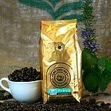 Mr.English Coffee(ミスターイングリッシュコーヒー) グアテマラ 200g 豆のまま