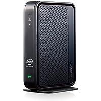 エレコム WiFi ルーター Wi-Fi6 11ax 2402+574Mbps フレッツ光・光コラボ IPv6(IPoE)対応 (iPhone11/Pro/ProMax 動作確認済み) WRC-X3000GSA