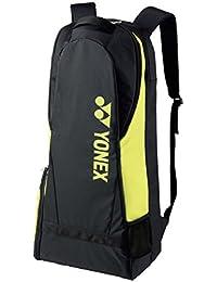 ヨネックス(YONEX) テニス ラケットリュック(ラケット2本用) BAG1738
