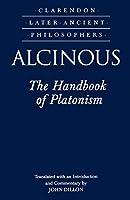 The Handbook of Platonism (Clarendon Later Ancient Philosopher) (Clarendon Later Ancient Philosophers)