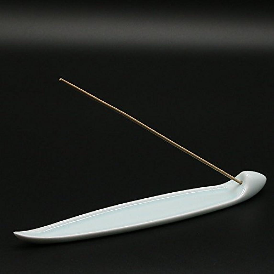 マンハッタン浴室人柄synpie Stick Incense Burner holder-ru Klin 1.5 MM 2 MM 2.5 MM竹Stcik / Stick Incense Holder Incense Holder Incense...