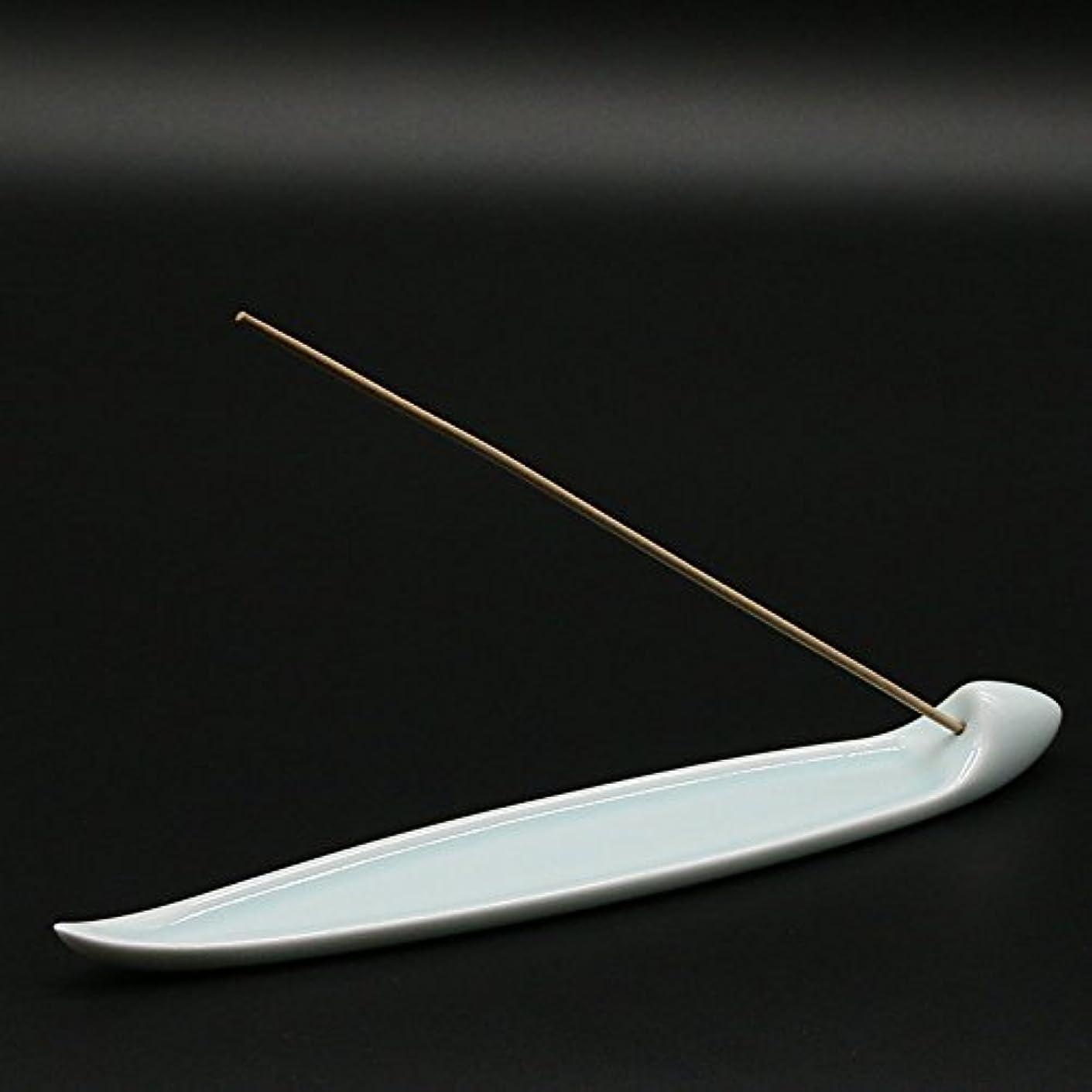 効能ある飛ぶセッティングsynpie Stick Incense Burner holder-ru Klin 1.5 MM 2 MM 2.5 MM竹Stcik / Stick Incense Holder Incense Holder Incense...