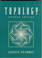 Topology (Featured Titles for Topology)
