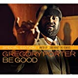 Be Good - Special Edition with Water EP & Remixes