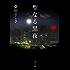 聖なる黒夜(上) (角川文庫)