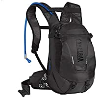 CamelBak Skyline Low Rider 10 Bike 3L Backpacks, Black, One Size