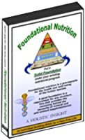 Foundational Nutrition [DVD]