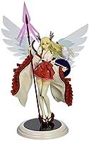 Kotobukiya Cardfight! Vanguard: Omniscience Regalia Minerva Ani-Statue Figure