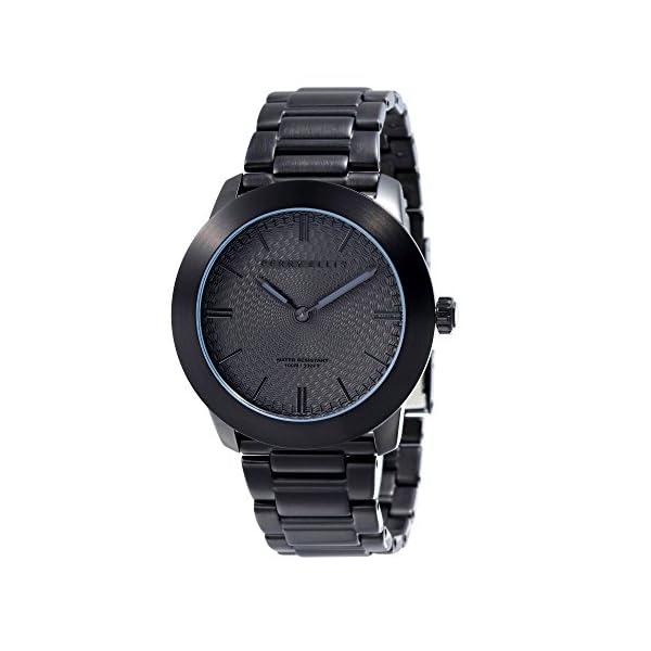 [ペリー・エリス]Perry Ellis 腕時計...の商品画像