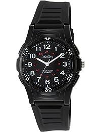 18ea5e05d9 [シチズン キューアンドキュー]CITIZEN Q&Q 腕時計 Falcon ファルコン ...