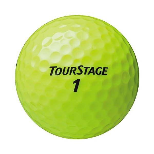 BRIDGESTONE(ブリヂストン) ゴルフ...の紹介画像5