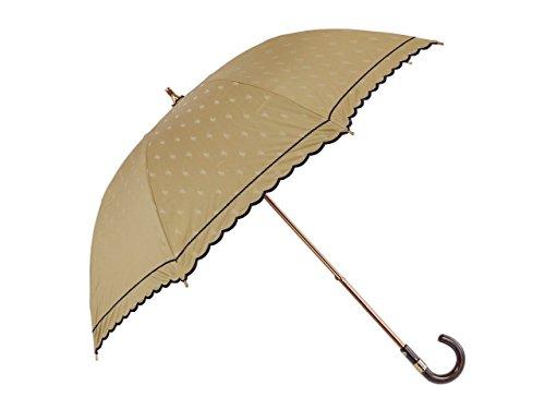 (ラルフローレン) RALPH LAUREN 晴雨兼用傘 RL0235-01