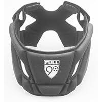 full90スポーツ選択Soccer Headgear