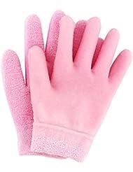 chaselpod 美容 保湿 手袋 ハイドロ ジェル グローブ 手荒れ対策 フリーサイズ