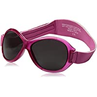 Baby BANZ Retro Sunglasses