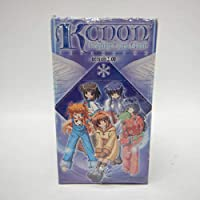 KANON トレーディングカードゲーム version 2.00 1BOX 絶版品 No.3