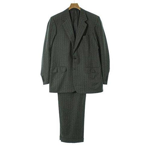 (ブリオーニ)Brioni メンズ スーツ 中古