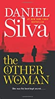 The Other Woman (Gabriel Allon)