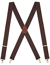 Suspender Store ACCESSORY メンズ US サイズ: 42