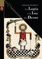 La logia y la ley del deseo