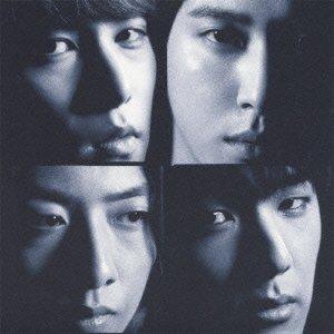 In My Head(初回限定盤)(DVD付)