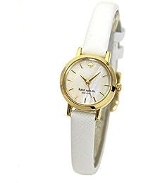 ケイトスペード KATE SPADE 1YRU0422 TINY METRO (タイニーメトロ) レディース 腕時計 [並行輸入品]